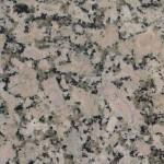 Southern Blush Granite Countertops Chattanooga