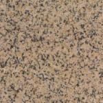 Sparta Pink Granite Countertops Chattanooga