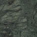 Sultan Green Granite Countertops Chattanooga