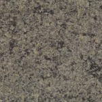 Tibetan Blue Granite Countertops Chattanooga