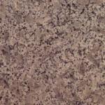 Trakya Granite Countertops Chattanooga
