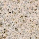 Tan Granite Countertops Chattanooga