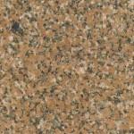 Tarana Granite Countertops Chattanooga