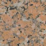 Terracotta Granite Countertops Chattanooga