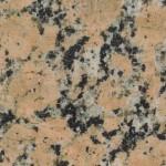 Texas Pink Granite Countertops Chattanooga