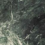 Tiawan Green Extra Granite Countertops Chattanooga