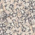 Tittlinger Rose Granite Countertops Chattanooga