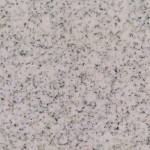 Tolga Granite Countertops Chattanooga