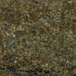 Velvet Green Granite Countertops Chattanooga