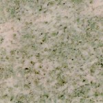 Verde Agento Granite Countertops Chattanooga