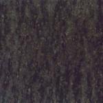 Verde Bahia Granite Countertops Chattanooga