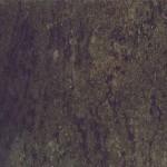 Verde Boa Nova Granite Countertops Chattanooga