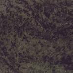 Verde Dorato Granite Countertops Chattanooga
