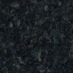 Verde Labrador Granite Countertops Chattanooga