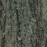 Verde Oceano Granite Countertops Chattanooga