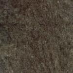 Verde Tropical Granite Countertops Chattanooga