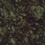 Verde VenezianoGranite Countertops Chattanooga