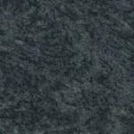 Vere Sao Francisco Granite Countertops Chattanooga