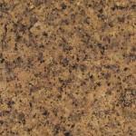 Vermelho Filomena Granite Countertops Chattanooga