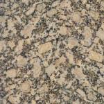 Viitasaari Yellow Granite Countertops Chattanooga