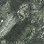 Verde Imperial Granite Countertops Chattanooga