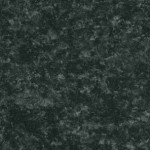 Verde Lavras Granite Countertops Chattanooga