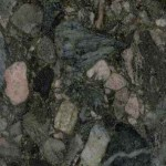 Verde Marinaci Granite Countertops Chattanooga