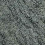 Verde Maritaka Granite Countertops Chattanooga
