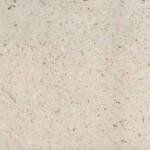 Veselje Unito Granite Countertops Chattanooga