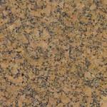 Yellow Baje Granite Countertops Chattanooga