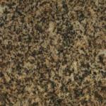Zufurt Granite Countertops Chattanooga