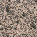Zschorlau Granite Countertops Chattanooga