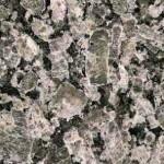 Eco Green Granite Countertops Chattanooga