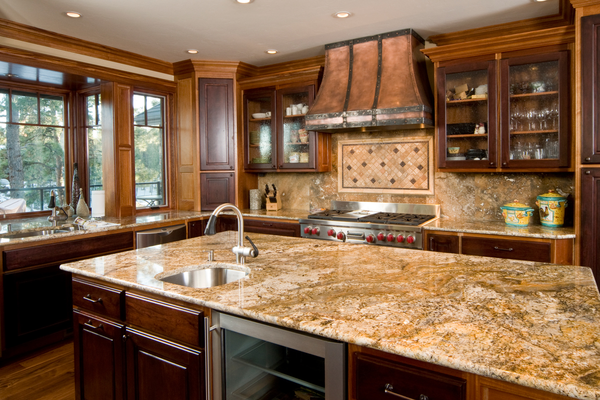 As A Fabricator And Installer Of Granite, Engineered Stone And Other  Natural Stone Countertops In Chattanooga Are In Tennessee, Granite  Countertop Warehouse ...