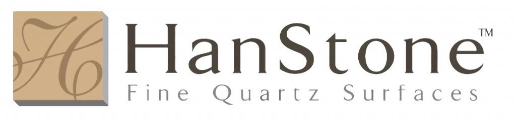 Hanstone-Logo-1024x409