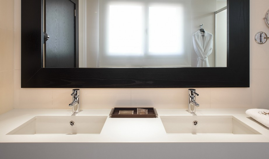 Silestone Sinks Quotes