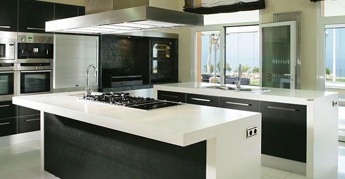 alpharetta granite quartz countertop alpharetta