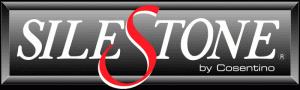 silestone_logo.31974925_std-300x90