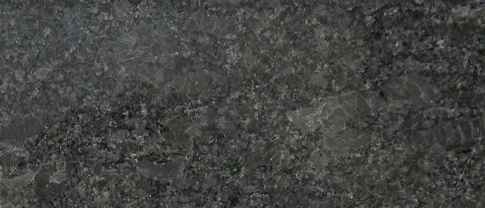 Steel Gray Granite Countertop Chattanooga