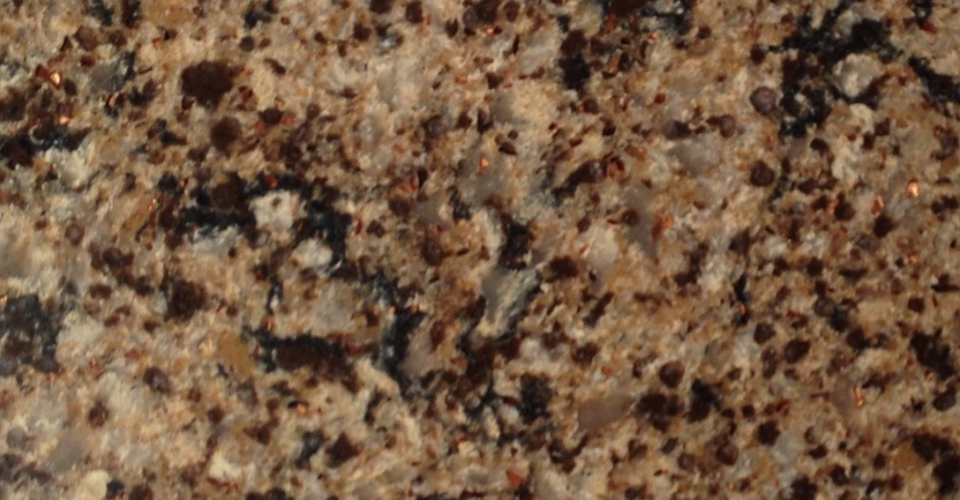 Quartz source design cutting fabrication polishing Granite countertops price per square foot
