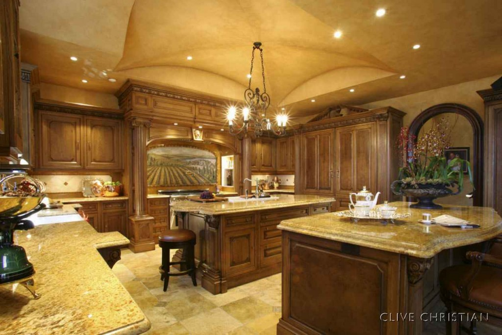 As A Fabricator And Installer Of Granite, Engineered Stone And Other  Natural Stone Countertops In South Pittsburg Are In Tennessee, Granite  Countertop ...