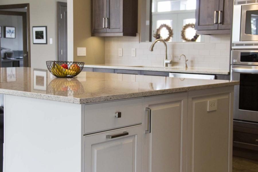 Granite Countertops Ringgold