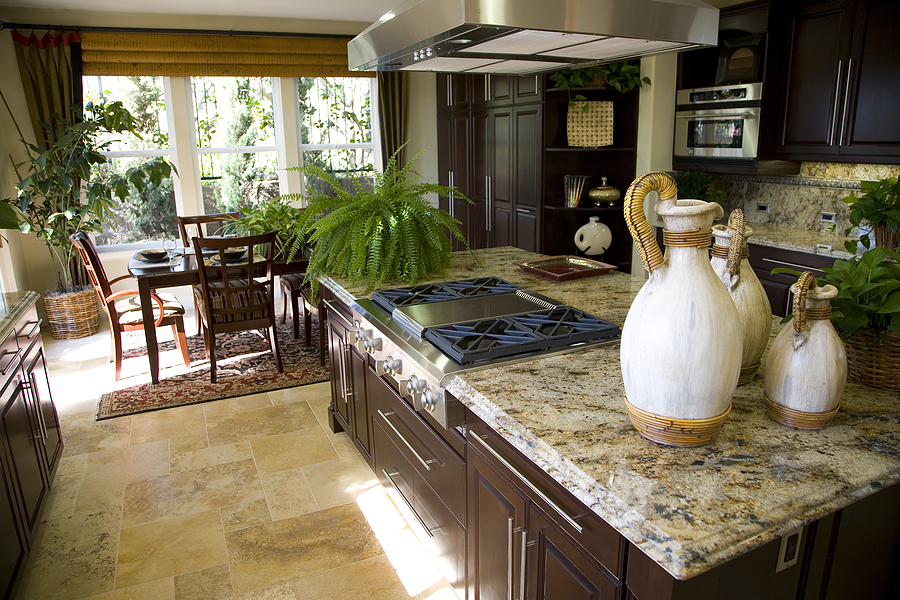 Granite Countertops Murphy