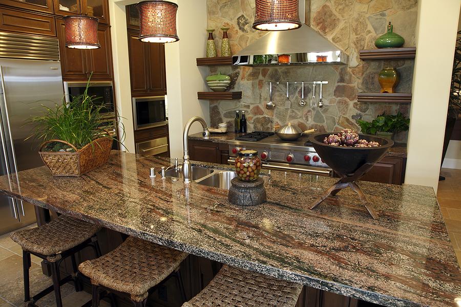 Granite Countertops Murfreesboro