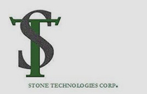 Lifetime Stone Sealer Upgrade