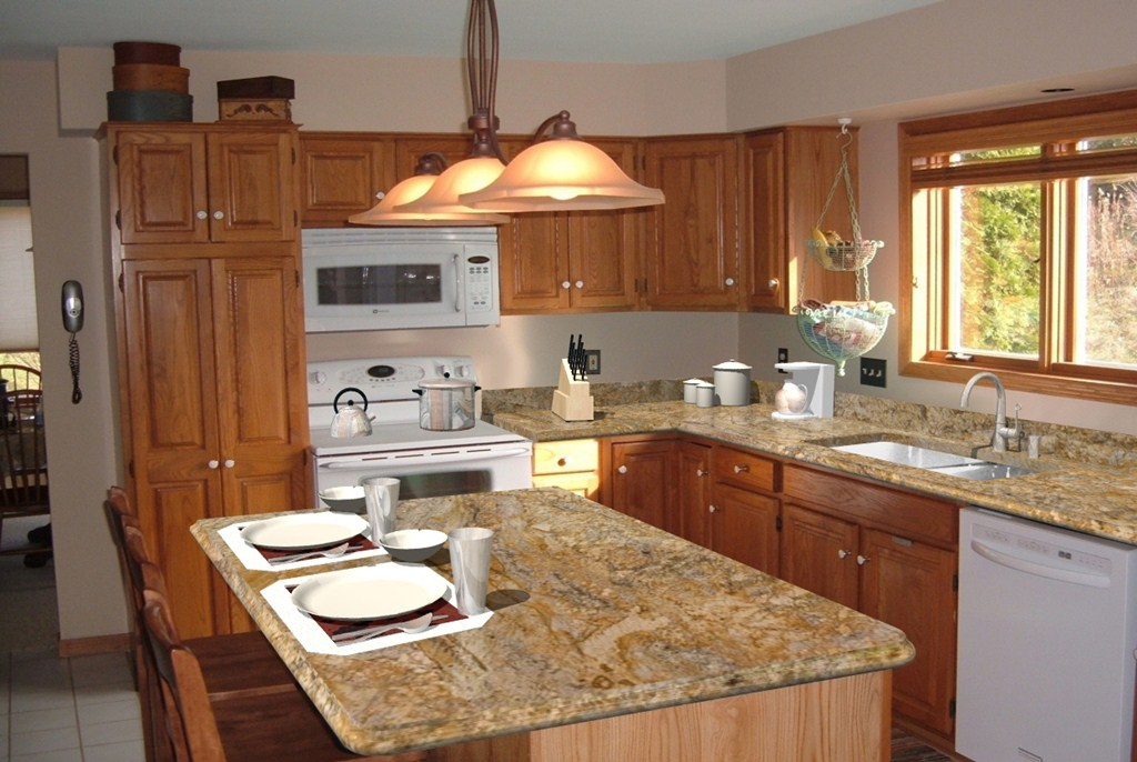 Http Granitecountertopchattanooga Com Granite Countertop Design Installation Clinton