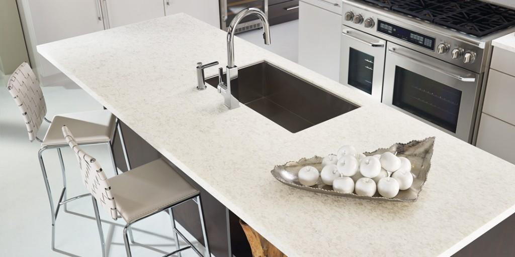 Kitchen1-1024x512