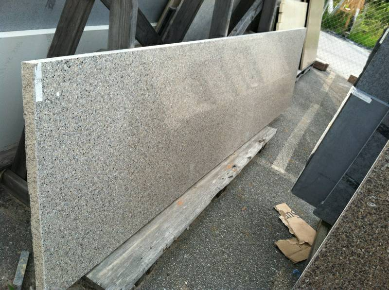 Countertop Remnants : Granite Countertop Chattanooga / Weekly Special / Quartz Remnant
