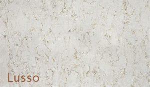 Lusso Granite