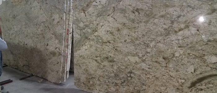 Typhoon Bordeaux Granite Slabs Granite Countertop
